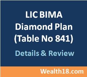 lic-bima-diamond
