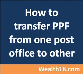 ppf-transfer-from-post-office