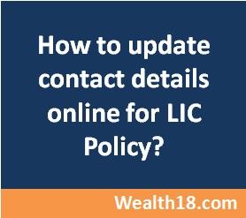 update-lic-contact-details