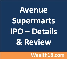 avenue-supermarts-ipo