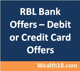 rbl-bank-offers