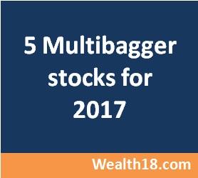 5-multibagger-2017