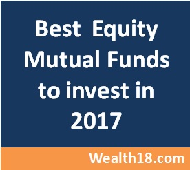 best-equity-funds