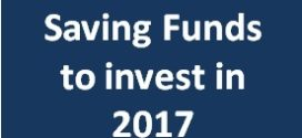 Best ELSS Tax Saving Mutual funds to invest in 2018 – Top Performing