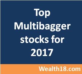multibagger-2017