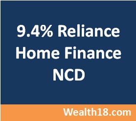 reliance-ncd-2016