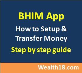 bhim-guide