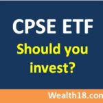 CPSE ETF Jan 2017 Details & Review – Should you invest?
