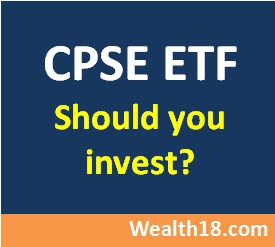Nri short term investment options tsx stock trade