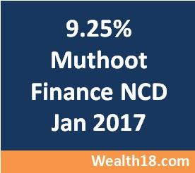 muthoot-ncd-2017