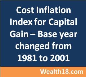 base-year-changed