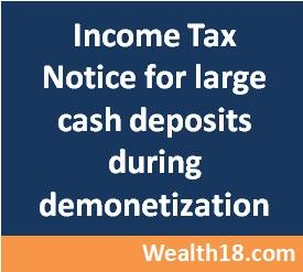 income-tax-notice