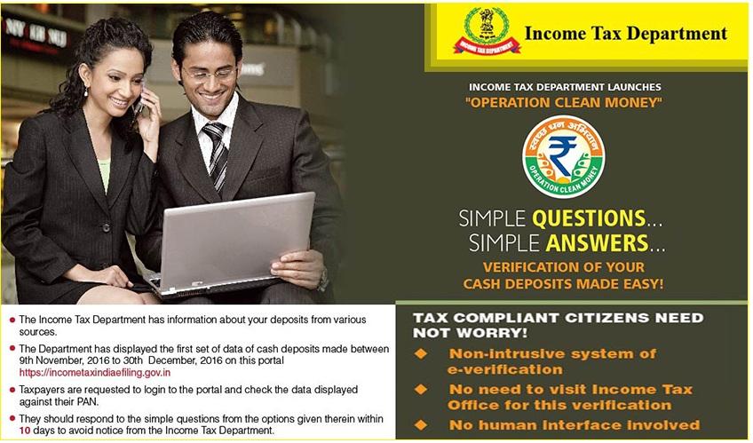 income-tax-notice1