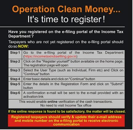 income-tax-register
