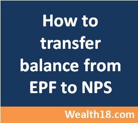 epf-nps-transfer