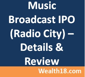 music-broadcast
