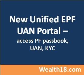pf-unified-portal