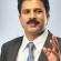 Porinju Veliyath Stock Recommendations Multibaggers for 2018