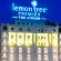 Lemon Tree Hotels IPO – Analysis, Details, Review, Opening Date, Issue Price, Allotment Status, Listing