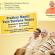 Pradhan Mantri Vaya Vandana Yojana (PMVVY) – LIC Senior Citizen 8% Assured Pension Scheme Review – Should you invest?