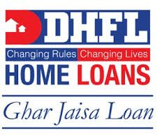 9.1% Dewan Housing Finance (DHFL) NCD Issue May 2018 – Details & Review