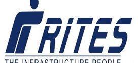 Rites Limited IPO – Analysis, Details, Review, Opening Date, Issue Price, Allotment Status, Listing