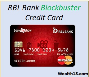 Rbl bank forex card